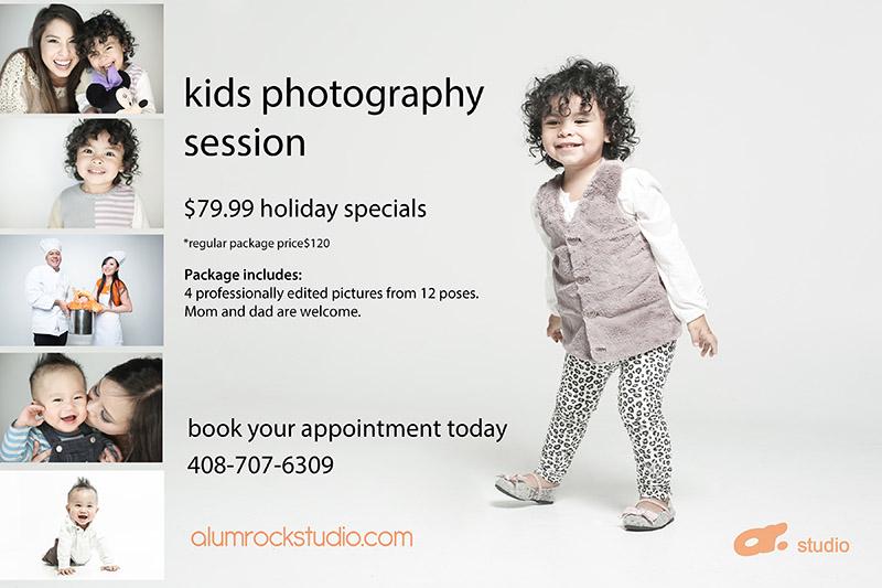 Small Home Photography Studio Design Joy Studio Design