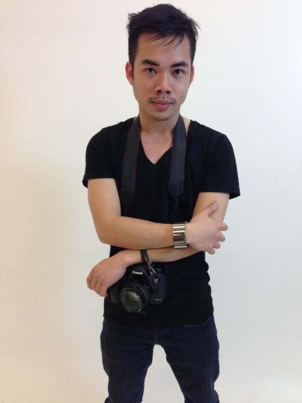 Valnie Huynh