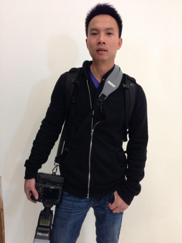 Steven Nguyen