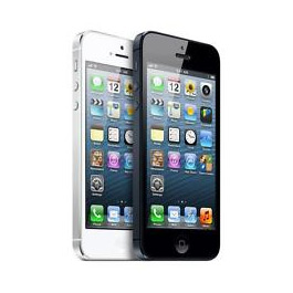 iPhone 5S | 5 | 4S | 4 Flat Rate Repair