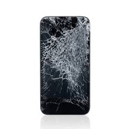 iPhone X / XS Max / XR / XS Flat rate repair