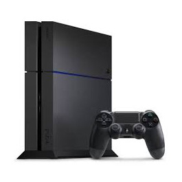Playstation 4 Flat Rate Repair