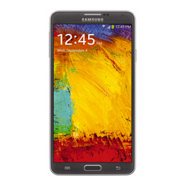 Samsung Galaxy NOTE 3 Digitizer/LCD Screen Replacement