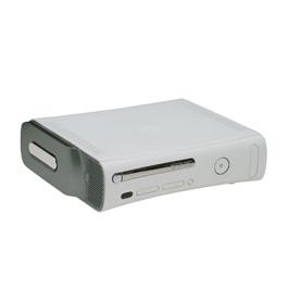 Xbox 360 DVD Drive Repair